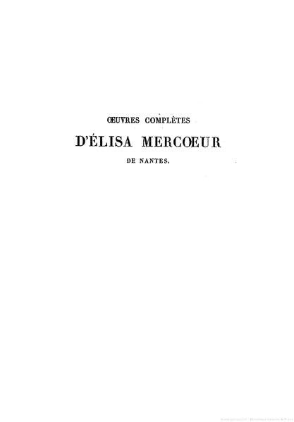 File:Élisa Mercœur - Œuvres complètes - 1843.pdf