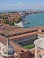 Île et canal de la Giudecca (Venise) (1733161305).jpg