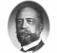 Ödön Polner (1865-1961) Hungarian jurist.jpg
