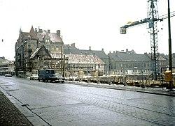 Caroli city wikipedia for Mobilia 1970