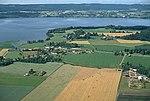 Östra Ämtervik - KMB - 16000300022768.jpg