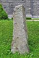 Østermarie Kirche, Bornholm (2012-07-11), by Klugschnacker in Wikipedia (14).JPG