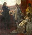 Última Corrida de Touros em Salvaterra (1882) - Pedro Peres.png