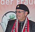 Übergabe DFB-Pokal an Botschafter Toni Schumacher und Janus Fröhlich-6563.jpg