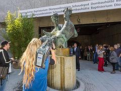 Übergabe Rohbau Baptisterium Kölner Dom-9660.jpg