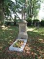Česká Skalice, vojenský hřbitov bitvy roku 1866 (06).jpg