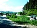 Čičmany 18 Slovakia5.jpg