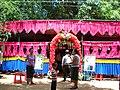 Đám cưới người Eđê ở Đắk Lắk.JPG