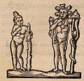 Œdipus Ægyptiacus, 1652-1654, 4 v. 1316 (25955732366).jpg