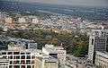 Śródmieście Północne, Warszawa, Poland - panoramio (255).jpg