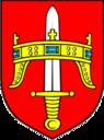 Šibenik County coat of arms.png