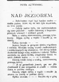 Życie. 1898, nr 20 page03a-1 Altenberg Peter.png
