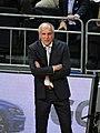 Željko Obradović Fenerbahçe Men's Basketball 20171219.jpg