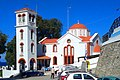Άγιος Σπυρίδων - Θολός (Θεολόγος), Ρόδος.jpg