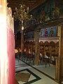 Όρος Πάικο - Ιερά Μονή Παναγίας Παραμυθίας και Αγίου Γεωργίου 32.jpg