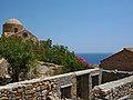 Αρχαιολογικός Χώρος Κάστρου Μονεμβασίας - Οικισμός 4.jpg