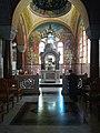 Κάρα του Αγίου Ανδρέα, Πάτρα.jpg