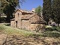 Ναός Αγίας Θέκλας Εύβοια 8148 rt.jpg