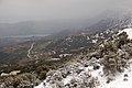 Πιτίτσα - panoramio.jpg