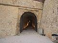 Πύλη Βιττούρι 8493.jpg