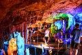 Σπήλαιο Σφενδόνη 16.jpg