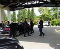 Τετραμερής Συνάντηση Ελλάδας, Αλβανίας, Βουλγαρίας, πΓΔΜ για τη διασυνοριακή συνεργασία (Hyatt Regency, Θεσσαλονίκη, 21-22.04.2016) (25952510984).jpg