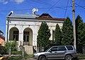 Івана Франка 54, м Дрогобич, 46-106-1044.jpg