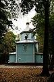 Іллінська церква (зміш.), с.Бочаниця,.jpg