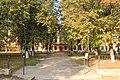 Історичний факультет КПНУ ім. І. Огієнка 2.JPG