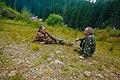 Альпінізм без огляду на вік 3217 (20867001446).jpg