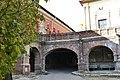 Ансамбль Высоко-Петровского монастыря, фото 1..jpg