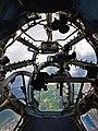 Антонов Ан-30 0302, Прочее - Украина -RP78177.jpg