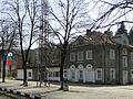 БАНКЯ APRIL 2011 - panoramio (6).jpg