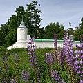 Башня садовая юго-западная.jpg