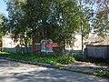Белозерск, здание кузницы, набережная 47Д.jpg