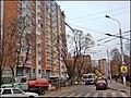 Бескудниковский переулок - panoramio.jpg
