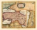 Близкия Изток-Йоан Янссониус-1649-1660-25156-01.jpg