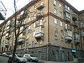 Будинок на Софіївській.jpg
