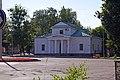 Будинок полтавської пожежної команди P1230819.jpg