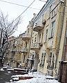 Будинок прибутковий по вулиці Лютеранська 15.jpg