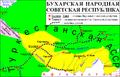 Бухарская НСР.png