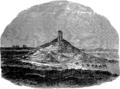 Вавилонская башня (БЭАН).png