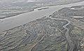 Вид Старой Табаги с самолёта.jpg