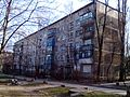 Вольная 2 - panoramio.jpg