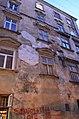 Вірменська (22).jpg