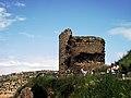 Генуезька фортеця Чембало 06.JPG