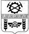 Герб Красной Поляны.jpg