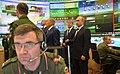 Главы государств – членов ОДКБ в Национальном центре управления обороной РФ 01.jpeg