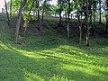Гомель. Парк. У Лебяжьего озера. Фото 73.jpg