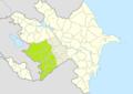 Горный Карабах.png